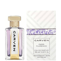 Тестер Carven Paris Florence, 100 ml