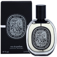 Diptyque Oud Palao edp 75ml(копия).