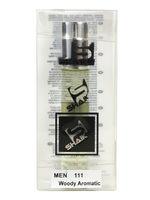20ml Shaik M111 (Lacoste Eau De Lacoste L.12.12 Blanc)