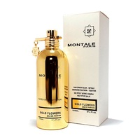 Тестер Montale Gold Flowers, 100 ml