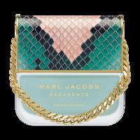 Marc Jacobs Decadence Eau So Decadent,100ml