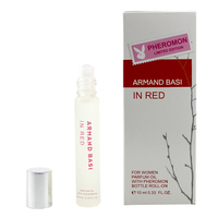 Масляные духи Armand Basi  In Red  10 ml