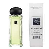 Тестер Jo Malone Jade Leaf Tea, 75 ml