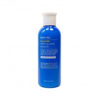 Увлажняющая эмульсия с коллагеном Farmstay Collagen Water Full Moist Emulsion, 200ml