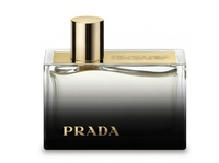 Prada L'éau Ambree For Her,80ml