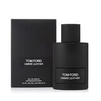 А ПЛЮС Tom Ford Ombre Leather 100 ml