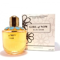Тестер Elie Saab Girl of Now, 90 ml