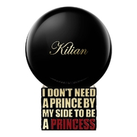 Kilian By KilianI Don't Need A Prince By My Side To Be A Princess ,100ml