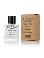 Мини-тестер 50 ml Creed Aventus for Her