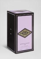 Versace Atelier Versace Jasmin Au Soleil,100ml ( Подарочная упаковка)