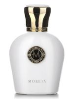 Moresque Moreta, 50 ml