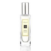 Jo Malone Orange Blossom, 30 ml