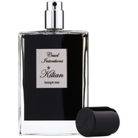 By Kilian Cruel Intentionns Tempt Me 50ml