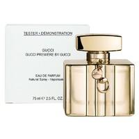 Тестер Gucci by Gucci Premiere 75 ml