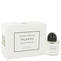 Byredo Palermo, 100 ml (Lux)