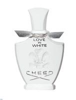 Тестер Creed Love In White Edp