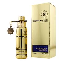 Montale Aoud Velvet, 30 ml