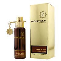 Montale Dark Aoud, 30 ml