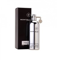 Montale Jasmin Full Edp ,100ml