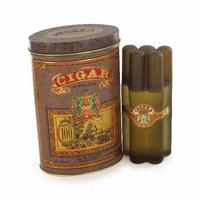 Remy Latour Cigar 60 мл