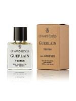 Мини-тестер 50 ml Guerlain Champs Elysees