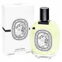 Diptyque Do Son edt 100ml