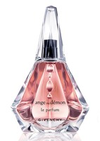 Givenchy Ange ou Demon Le Parfum & Accord Illicite 100 мл