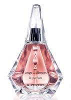 Givenchy Ange ou Demon Le Parfum & Accord Illicite 100 мл