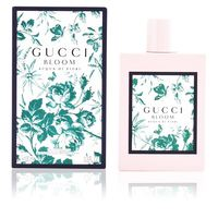 Gucci  Bloom Acqua Di Fiori, 100 ml