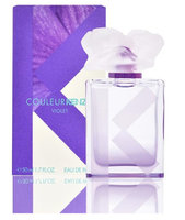 Kenzo Couleur Kenzo Violet, 100 ml