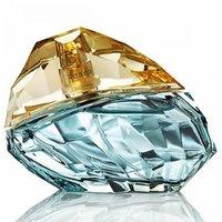 Jennifer Lopez Deseo for women, 100 ml