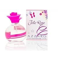 Azzaro Jolie Rose 80 мл