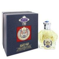 SHAIK Opulent Shaik No.77 Eau De Parfum For Men ,100ml