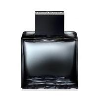 Antonio Banderas Seduction In Black 100 мл