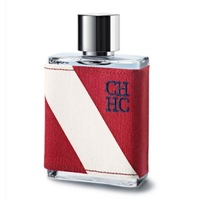 Carolina Herrera CH Sport Men 100 мл