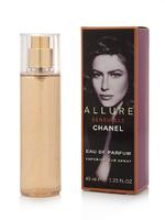 Парфюмированная вода Chanel Allure Sensuelle, 40ml