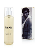 Туалетная вода Chanel Allure pour Homme, 40 мл