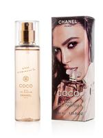 Парфюмированная вода Chanel Coco, 40ml