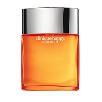 Clinique Happy For Men 100 мл (102)