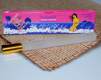 Духи с феромонами (масляные)  Escada Pacific Paradise, 15мл (жен)