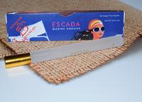 Духи с феромонами (масляные) Escada Marine Groove, 15мл (жен)