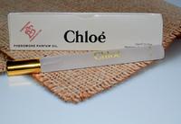 Духи с феромонами (масляные) Chloe Eau De Parfume, 15мл (жен)