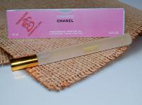 Духи с феромонами (масляные) Chanel Chance, 15мл (жен)