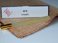 Духи с феромонами (масляные) Chanel № 5, 15мл (жен)