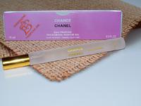 Духи с феромонами (масляные) Chanel Chance Eau Fraiche, 15мл (жен)