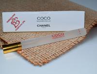Духи с феромонами (масляные)  Chanel Coco Mademoiselle, 15мл (жен)