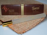 Духи с феромонами (масляные) Gucci by Gucci, 15мл (жен)