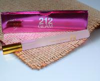 Духи с феромонами (масляные) Carolina Herrera 212 Glam, 15мл (жен)