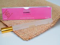 Духи с феромонами (масляные) Chanel Chance Eau Tendre, 15мл (жен)