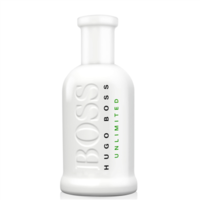 Hugo Boss Boss Bottled Unlimited 100 мл (211)